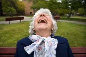oldwoman_laughing