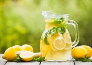 lemonade_shutterstock.jpg.CROP.promo-mediumlarge